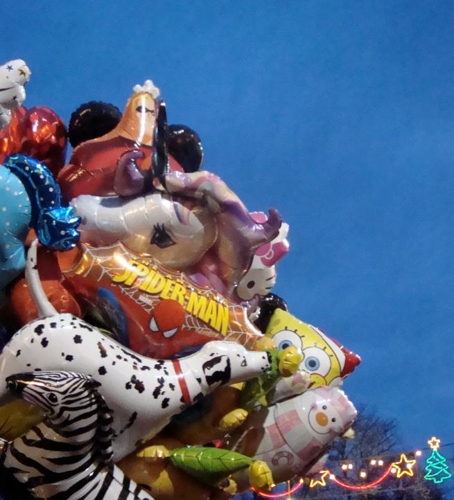 dsc04872-ballons