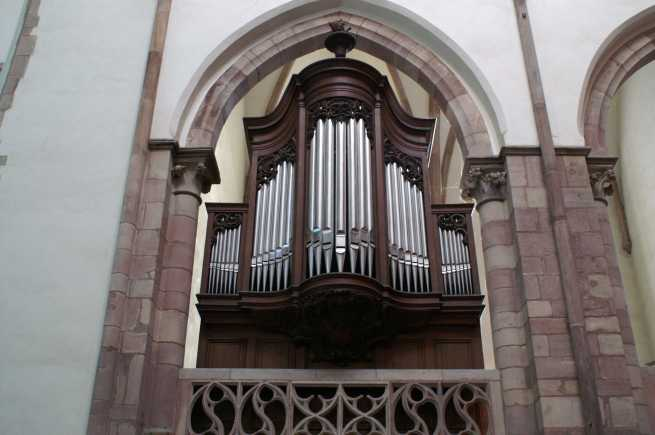 eglise_st_thomas_-_orgue_de_choeur