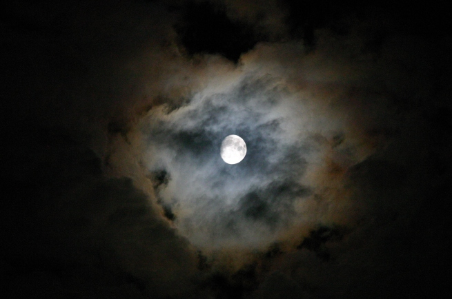 lunar_corona