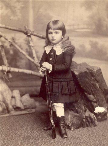1885_-01_-anton-wildgans