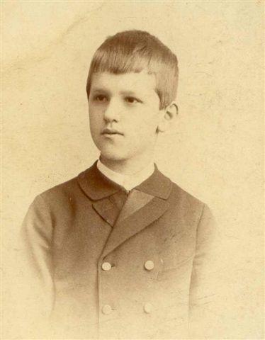1893_-03_-anton-wildgans