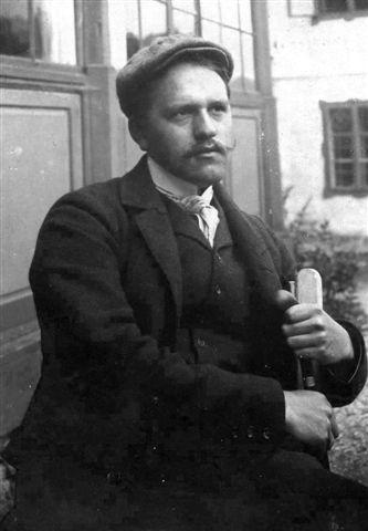 1902-10a-anton-wildgans1