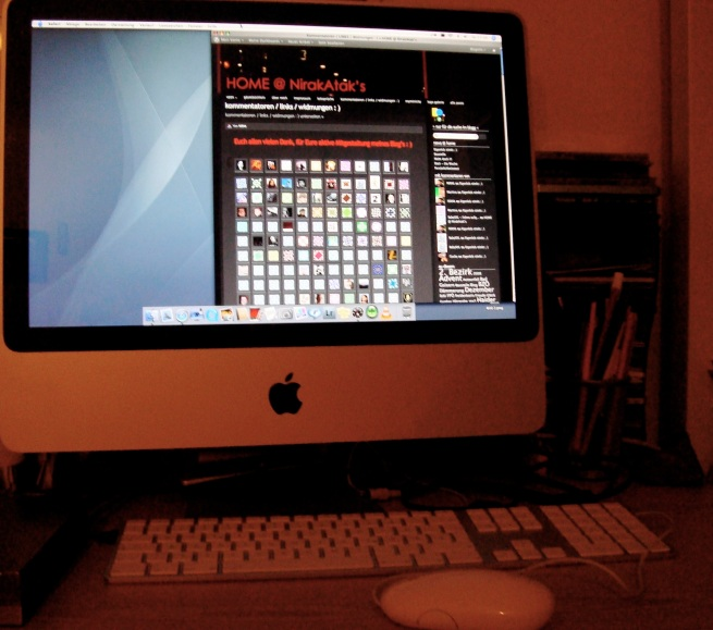 desktop-am-abend