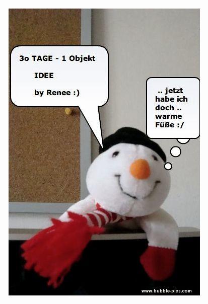 snowi-foto
