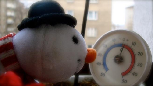 snowie-termo-1