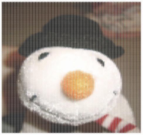 ascii-snowie