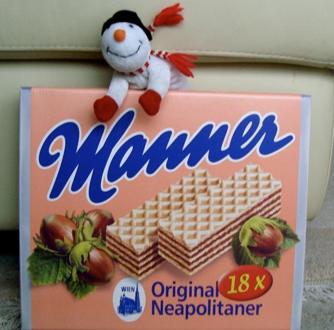 dsc07322-manner-1-hoch