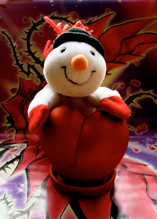 snowie-herz-am-142