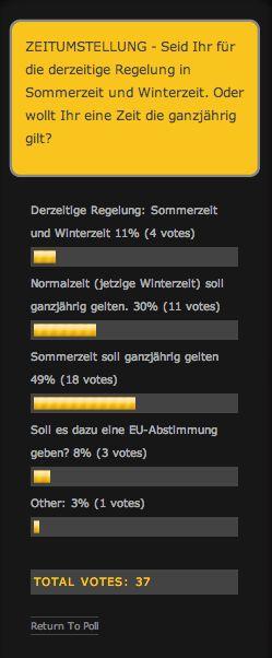 poll_winterzeit_vs_sommerzeit